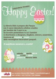 happy easter-01 (1)