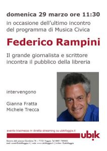 locandina musica civica Rampini