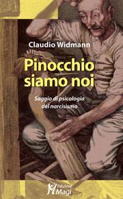 Pinocchio_Cover