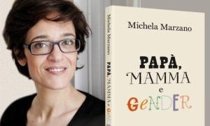Michela Marzano - Papà, mamma e gender 2