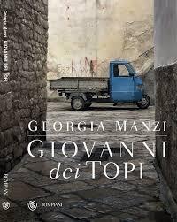 GiovanniTopiCop