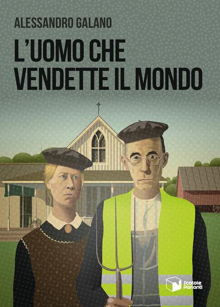 cover-galano-libro